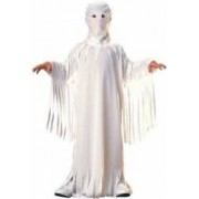 Costum de carnaval - Roba fantoma M