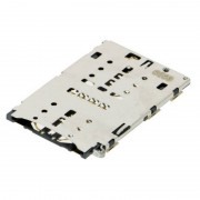 Avizar Leitor de Cartão SIM para Huawei P8 Lite