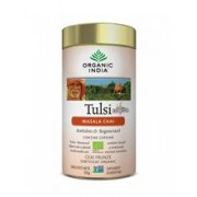 Ceai Relaxant cu Tulsi Masala Chi Bio 100gr Organic India