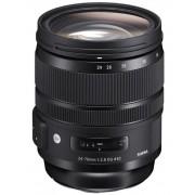 Sigma 24-70mm Obiectiv Foto DSLR f 2.8 OS DG HSM ART Nikon