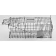 Humane Animal Trap Possum Cage