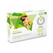 WUG DIET CHICLE SACIANTE 30 Chicles