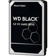 HDD WD Black 2TB SATA3 7200RPM 64MB