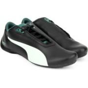 Puma MAMGP Future Cat Motorsport Shoes For Men(Black)