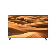 "LG TV Set|LG|4K/Smart|65""|3840x2160|Wireless LAN|Bluetooth|webOS|65UM7000PLA"
