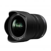 Panasonic Lumix G Vario Objetiva 7-14mm/14-28mm F4.0 ASPH MEGA O.I.S