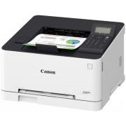 Canon i-SENSYS LBP613Cdw Лазерен принтер