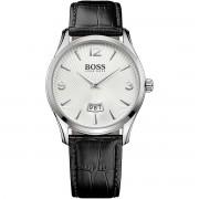Ceas barbatesc Hugo Boss 1513449