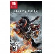 Darksider Warmastered Edition (Nintendo Switch)