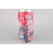 JA信州うえだふじジュース 真田缶 1箱×(190g×30本)