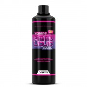 Xcore Xtreme Amino Liquid 17oz (500ml)