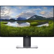 "Dell UltraSharp U2419H 23.8"" LED IPS FullHD"