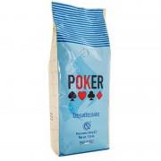 Pera Poker Decaffeinato koffeinfria kaffebönor 500 g
