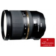 Tamron SP 24-70mm F/2.8 Di VC USD till Nikon