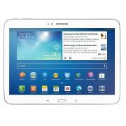 "Samsung Tablet GT-P5200 GALAXY TAB3, 10.1"", 3G, White"