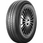 Continental ContiCrossContact™ LX Sport 255/55R19 111H XL AO BSW