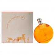 Hermes Elixir Des Merveilles Apa de parfum 100ml