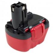 Bosch EXACT 12, GLI12V, GSB12 VE-2 akkumulátor - 2500mAh (12V)