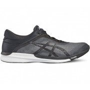 Asics - fuzeX Rush men's running shoes