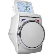 Termostat electronic de calorifer 5 la 30 °C Honeywell Homexpert Comfort+ HR30
