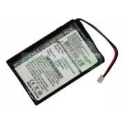 Bateria Ericsson DT590 850mAh 3.1Wh Li-Ion 3.7V NTM/BKBNB10114/1 Akumulator