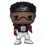 Pop! Vinyl Figura Funko Pop! - DeAndre Hopkins - NFL Texans