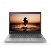 "Notebook Cloudbook Lenovo Ip120s Celeron N3350 4g 32gb Ssd W10 14"""