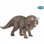 Papo Triceratops dínó figura