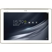Tableta Asus ZenPad Z301MFL 10.1 16GB Android 6.0 4G White
