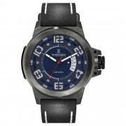 Orologio timecode tc-1005-03 uomo