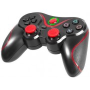 Gamepad Tracer Red Fox Bluetooth (PS3)