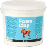 Foam Clay®, 560 g, vit