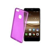 CELLULAR-LINE Color Case voor Huawei P10 Lite Paars