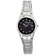 Ceas de mana dama Citizen Eco Drive Dress Bracelet EW1410-50E
