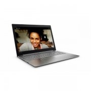 Lenovo Ideapad 320 N4200/4GB/128GB/15.6HD/DOS 80XR018CSC