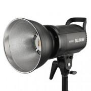 Godox SL60W - Lampa LED, 5600K, Montura Bowens