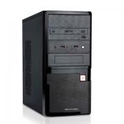 Desktop Linux 4GB Processador Intel Dual Core integrado Multilaser - DT002 DT002