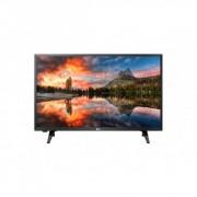LG Monitor TV - 28TK430VPZ