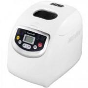 Masina de Paine Hausberg HB 7530 A 600 W 1000 g 19 programe Alb Cadou - plasturi de detoxifiere kinoki