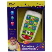 My First Play Phone Smartphone