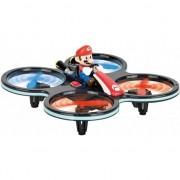 Elicopter RC carrera Mini Mario (GXP-628970)