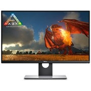 Dell 27 Gaming Monitor S2716DG - 69cm(27) Black EUR