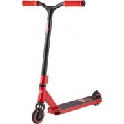 Slamm Trick Sparkcykel Slamm Tantrum VII (Röd)