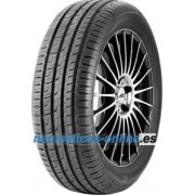 Barum Bravuris 3HM ( 245/45 R18 96Y )