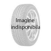 Anvelope Michelin Alpin A6 Grnx 185/65R15 88T Iarna