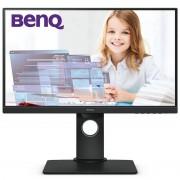 "BenQ GW2480T 23.8"" LED IPS FullHD"