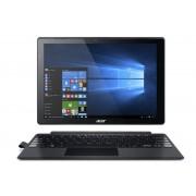 Acer Switch Alpha 12 SA5-271P-58V8 - Hybride Laptop Tablet