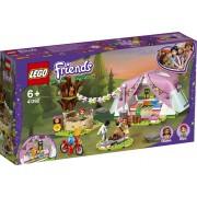Lego Friends (41392). Glamping nella natura