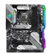 Placa de baza ASRock Z490 Steel Legend, Intel Z490, LGA 1200, ATX