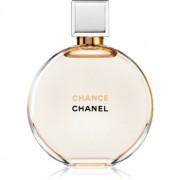 Chanel Chance парфюмна вода за жени 50 мл.